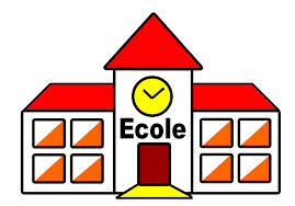 INSCRIPTION ECOLE MATERNELLE