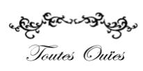 """""""Toutes Ouïes"""" sur le net…"""