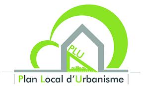 Arrêté: P.L.U. ( plan local d'urbanisme), commune de Saint-Ouen-du-Tilleul