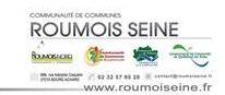 Le service Enfance de la Communauté de communes Roumois Seine recrute …