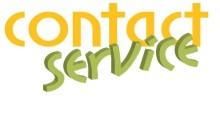CONTACT SERVICE Association Intermédiaire