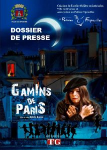 capture-gamins-de-paris