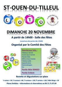 affiche2-page-001