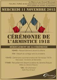 armistice-11-nov-18