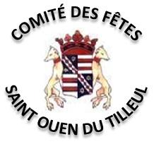 Assemblée générale - Comité des Fêtes