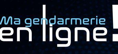 Ma gendarmerie en ligne !