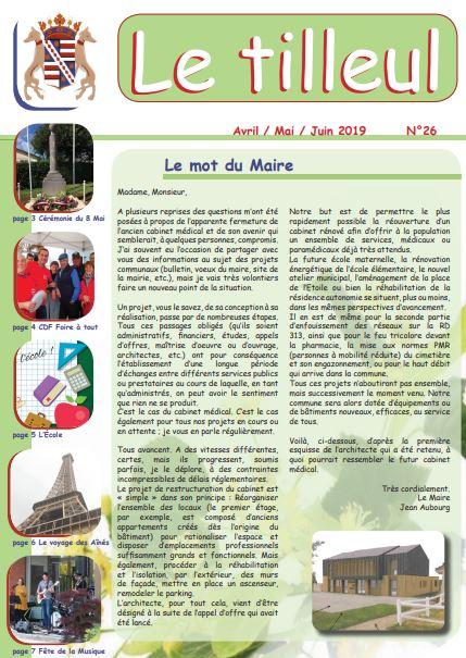 couv_bulletin26