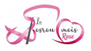 BOSROUMOIS ROSE