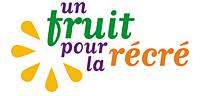Un fruit pour la récré