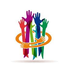 Réunion commission animation et présidents des associations