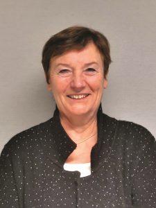 Françoise RADENEN